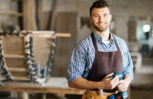 Betriebsausgaben selbstständiger Arbeiter
